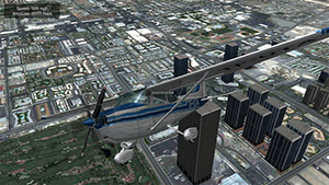 Flight Unlimited Las Vegas-2