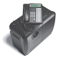 東芝(台芝) CIX100電話總機系統-1
