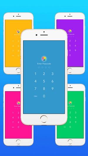 160921 iOS app (2)