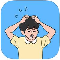 160906 隱藏我的遊戲母親,遊戲app (11)