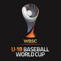 U18世界杯棒球賽-直播ps