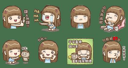 sticker7211.pv