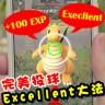 excellent大法-ps