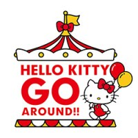 hello-kitty展-ps