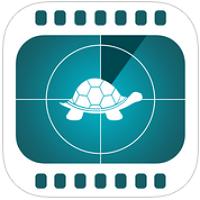 20161003 ios app gone free