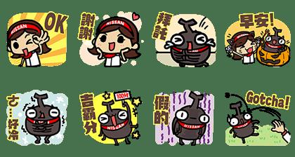 sticker7210.pv