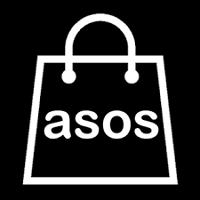 2016 ASOS 折扣碼(1)