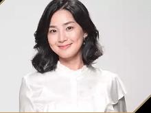 2016華劇大賞得獎名單 (44)