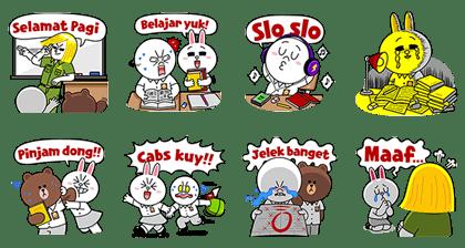 sticker7883.pv