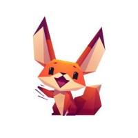小狐狸thelittlefox 特色圖片