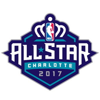 2017 nba all star