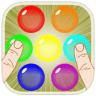 170320 iOS APP 1