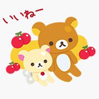 20170425 line貼圖 (10)