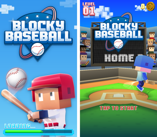 blockybaseball 1