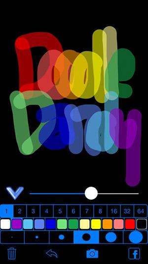 Doodle Dandy-1