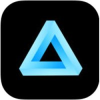 iOS限免170417-ps