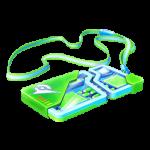 item_prem_pass-150x150