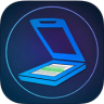170614 iOS APP