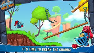 Chain Breaker-1