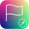171023 iOS APP (2)
