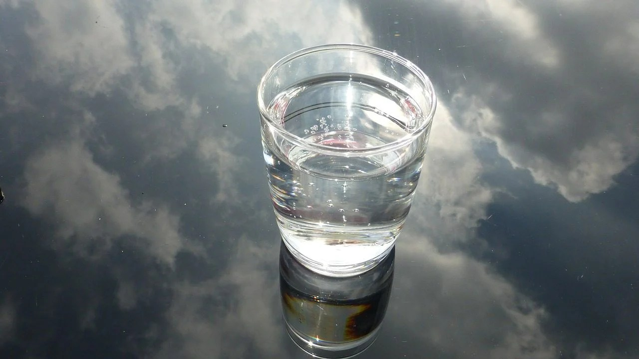 Fullsize Of Pictures Of Water