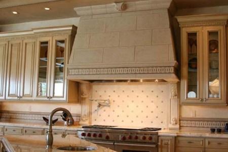 103 kitchen hood realm of design 2