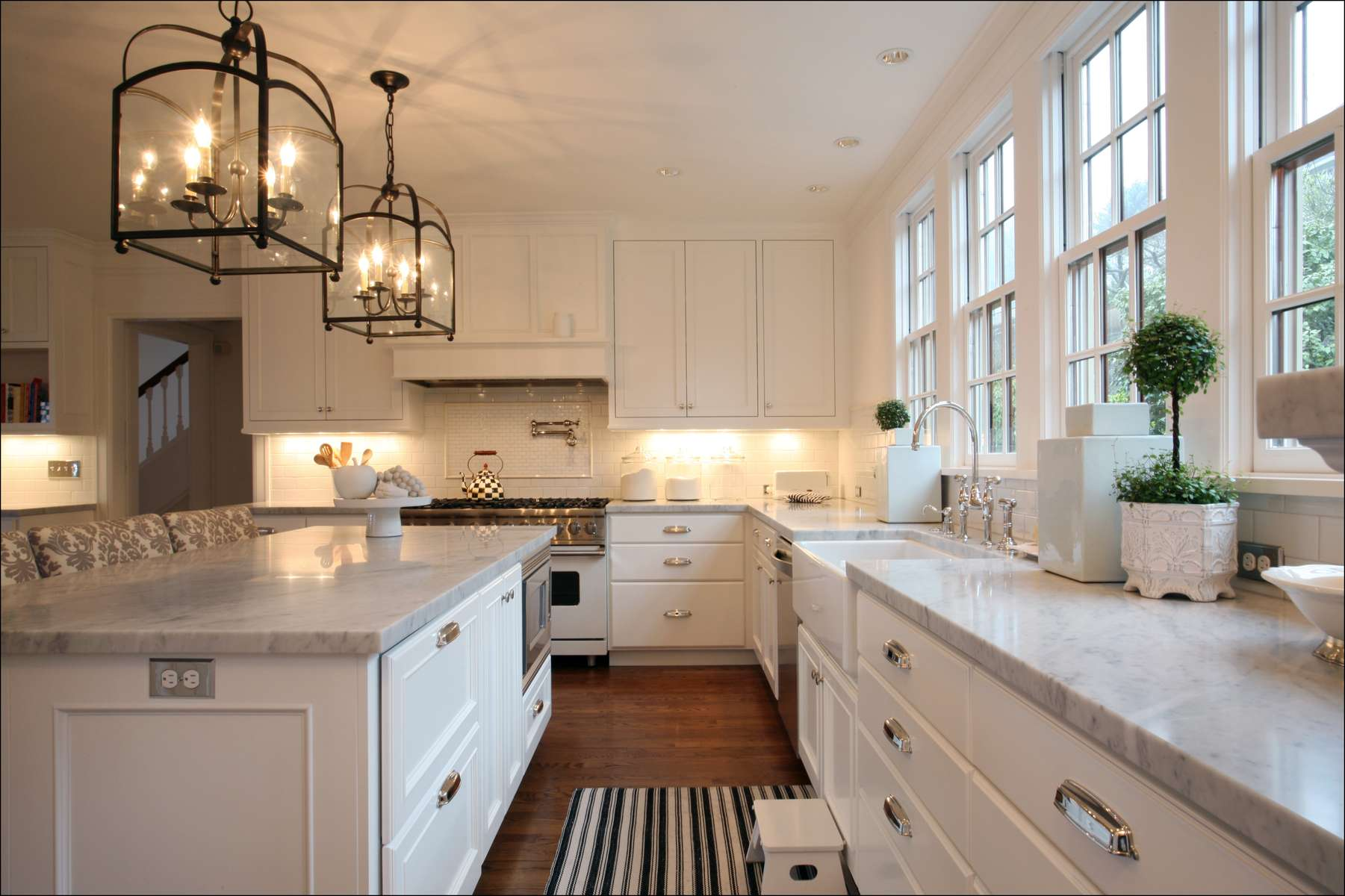 jandavid s kitchen 1 colonial kitchen design IMAGE GALLERIES Residential Gallery Whole House Colonial Revival jandavid s kitchen 1