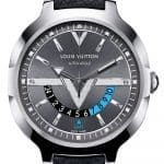 Louis-Vuitton-Voyager-GMT-3