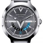 Louis-Vuitton-Voyager-GMT-4
