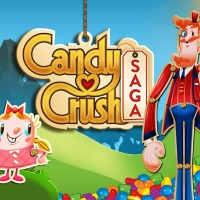 Candy Crush Saga Players Spent Over $1.3 Billion on In-App Purchases in 2014 [iOS Blog]