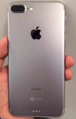 iphone_7_plus_rear