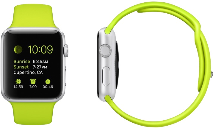 apple_watch_green