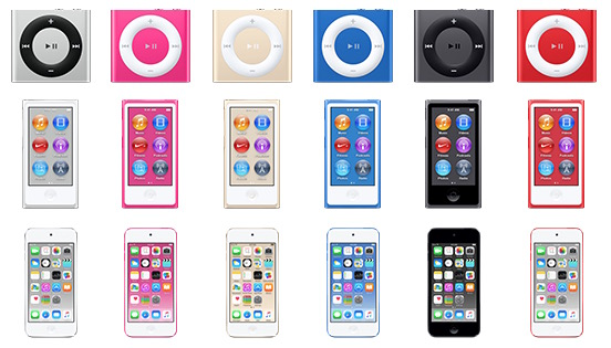 ipod_2015_colors