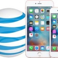 AT&T Expands 'Buy One Get One Free' iPhone Deal to New Customers