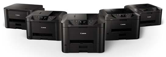Canon-Maxify-New-Printers