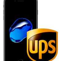 UPS Working to Expedite iPhone 7 Deliveries Following Weather and Mechanical Delays