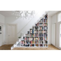 Small Crop Of Ideas For Storage In Small Apartments
