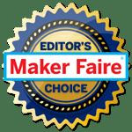 Maker Faire Bay Area 2013
