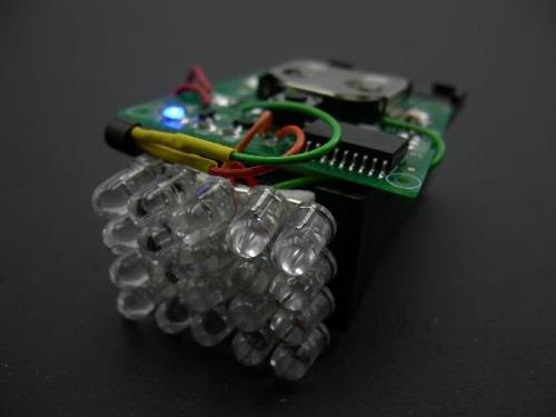 8736B2D0Ef28E5F733E6Fc8A.Medium