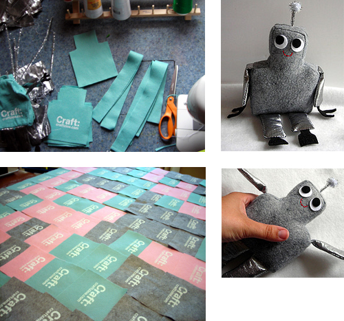 Craftrobots-2