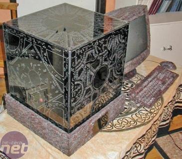 Cubedone5