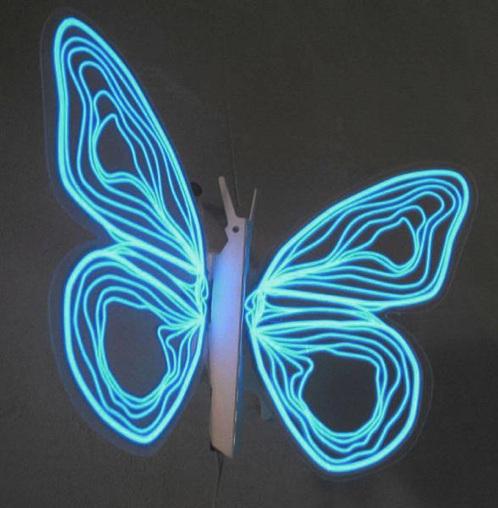 El Flutter 2 (800 X 600)