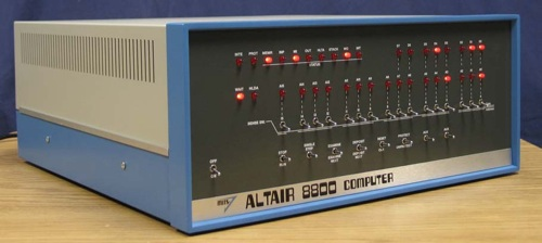 061119-Completed Altair 1974