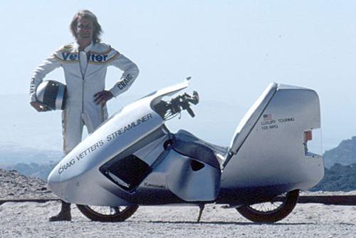 1981-Cv-Streamliner