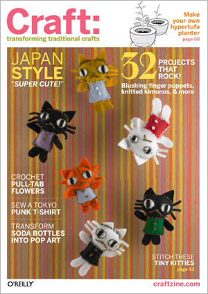 Craft Cover03
