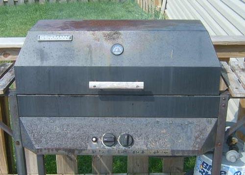 grill1b.jpg