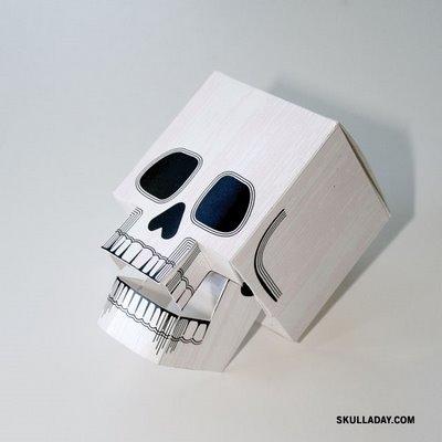 Skull72