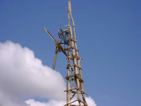 windmill_Malawi.jpg