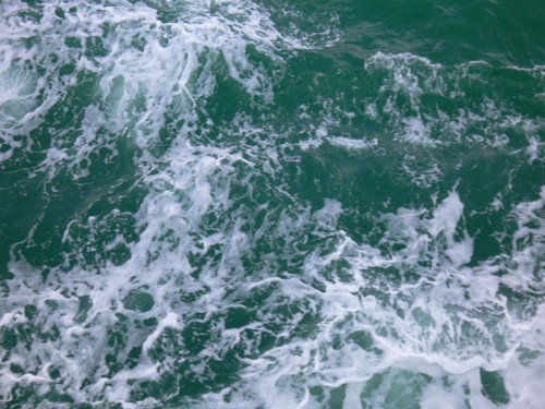 800Px-Sea Water Virgo