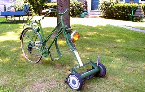 bikeMower1.jpg
